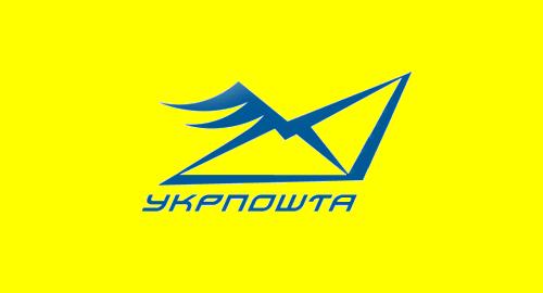 лого новой потчы
